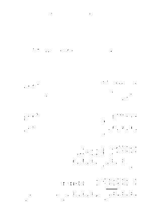 Sdc0450