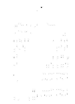 Sdc0451