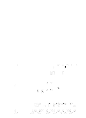 Sdc0456