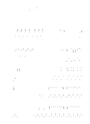 Sdc0457