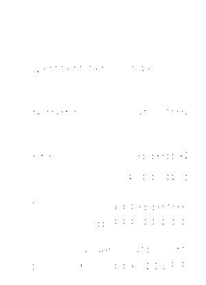 Sdc0458