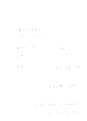 Sdc0459