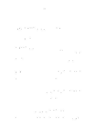 Sdc0462