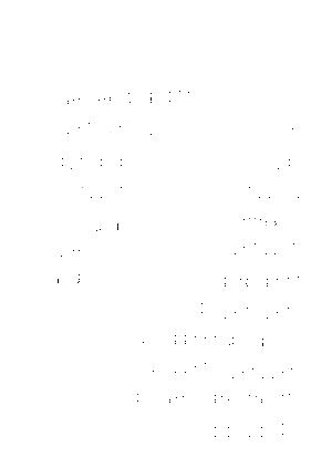 Sdc0463