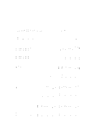 Sdc0464