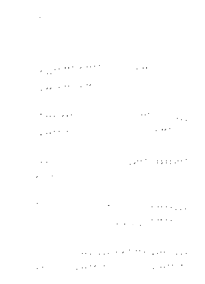 Sdc0465
