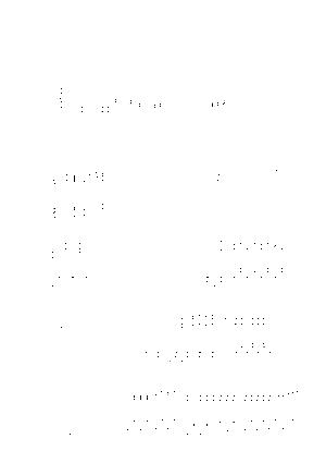 Sdc0466
