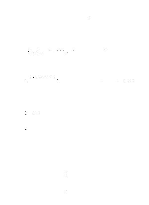 Sdc0468
