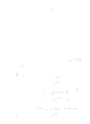 Sdc0469