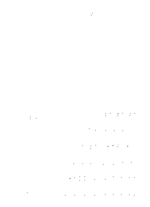 Sdc0470