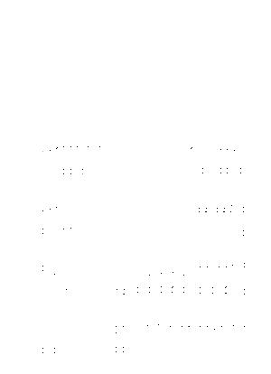 Sdc0471