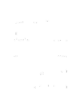 Sdc0472