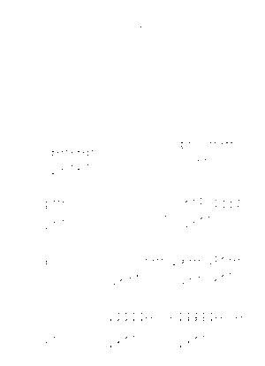 Sdc0474