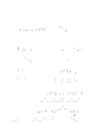 Sdc0475
