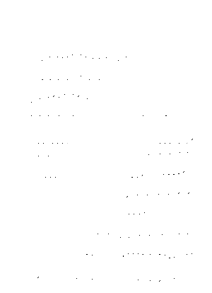 Sdc0476
