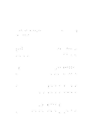 Sdc0477