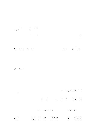 Sdc0478