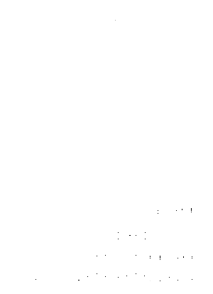 Sdc0479
