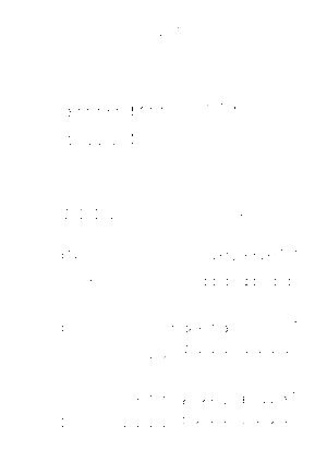 Sdc0480