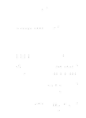 Sdc0481