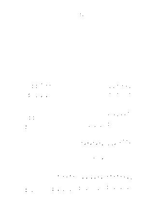 Sdc0482
