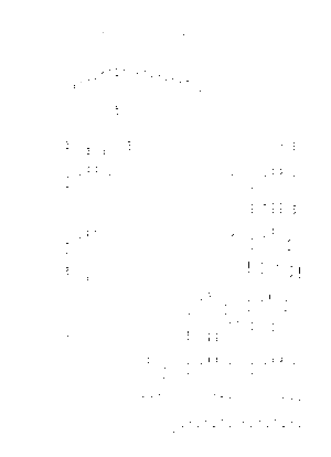 Sdc0483