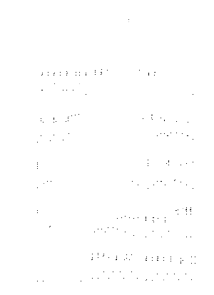 Sdc0484