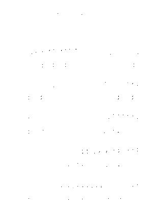 Sdc0485