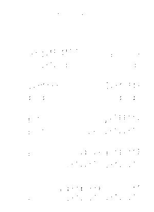 Sdc0486