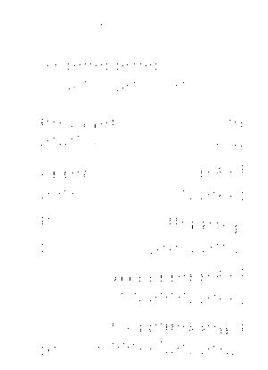 Sdc0488