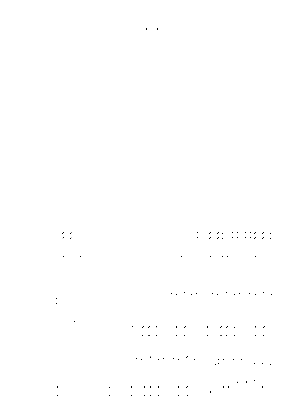 Sdc0495