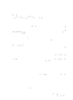 Sdc0496