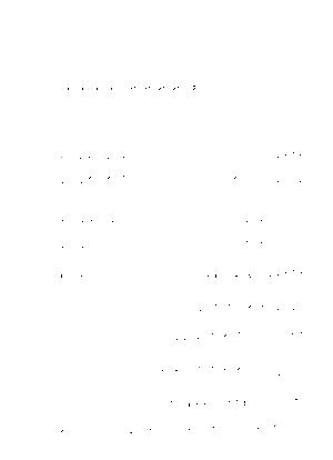 Sdc0499