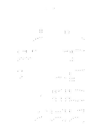 Sdca028