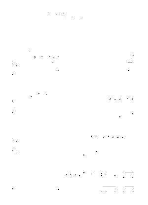 Sdca045