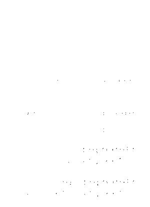 Sdca046