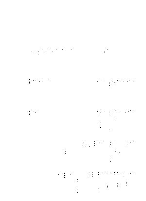 Sdca067