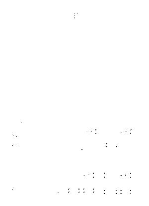 Sdca068
