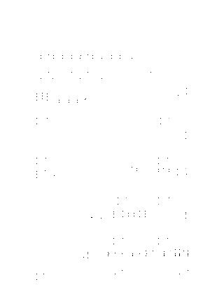 Sdca071