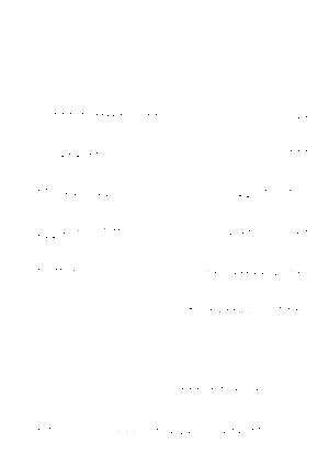 Sekan20210407bb