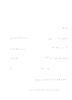 Shiroi20210319c 1