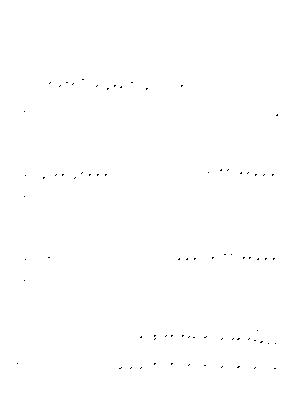 Shr0002
