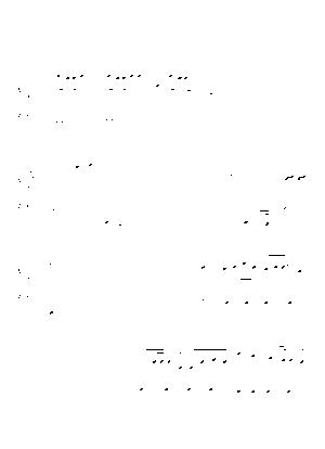Shr0003