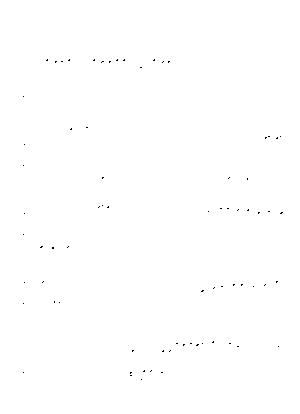 Shr10