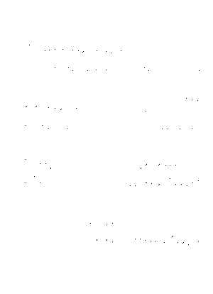 Soramotoberuhazu 7mori