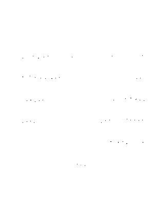 Sotsugyo20190728c 1