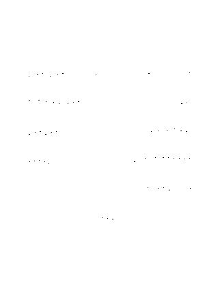 Sotsugyo20190728c1