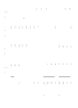 Standingatill.0902