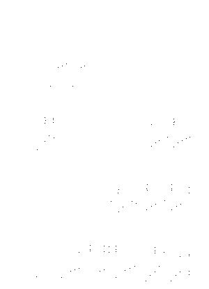 Stfa00003