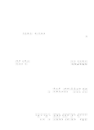 Stfa00004